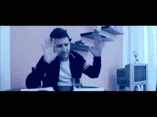 Devis Xherahu ft. Andrea Del Principe - Ancora non ci credo (Official Video)