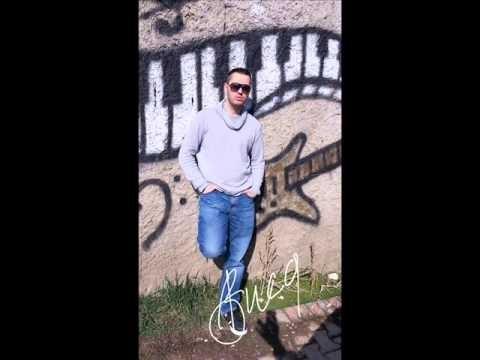 Buca  -  Rri ma ngat   (New song 2013)