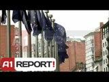 BE: Do të rikthehen vizat për  vendet e Ballkanit Perëndimor
