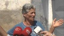 Fshati Biranj 20 vjet pa ujë të pijshëm. Banorët: Do protestojmë, po thahemi për ujë