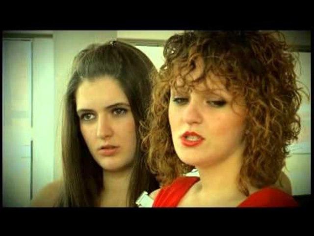 Blerim Ramadani - S'eshte hera e pare (Official Video)