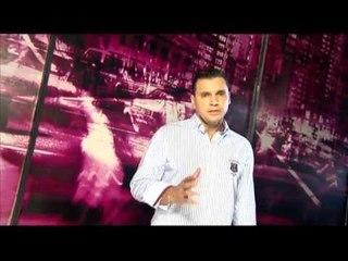 Blerim Ramadani - Tradhetine ne gjak e ke (Official Video)