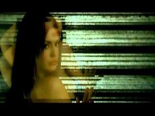 Blerim Ramadani - Pse (Official Video)