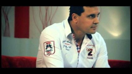 Blerim Ramadani - Ti ishe vetem nje enderr (Official Video)