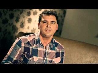 Blerim Ramadani - I mallkuar ky gurbet (Official Video)