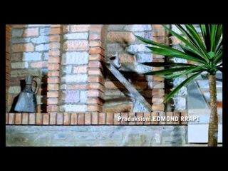 Erion Sheri - Diten qe u bere nuse (Official Video)