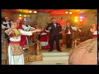 Blerim Ramadani - Zemer (Official Video)