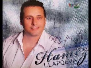 Hamez Llapqeva - Rrugët e Ndara 2013/14