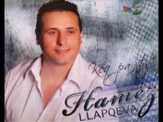 Hamez Llapqeva - Edhe pse dikur 2013/14