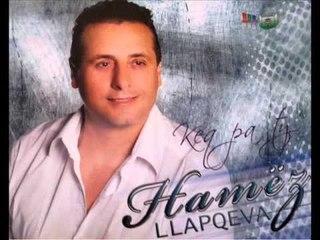 Hamez LLapqeva - Ne dasmen tende