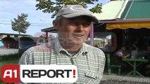Fier, shpërthimet e 'Bankers  Petrolium', banorët: Po çahen shtëpitë