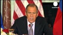 Rama takon kryediplomatin rus, Lavrov: Diskutohet bashkëpunimi ekonomik dhe çështjet e Ballkanit