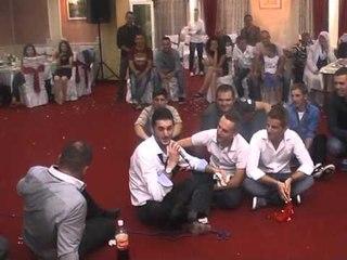 Bekim Rexhepi - Di Di (arabisht)live ne dasem