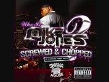 Mike Jones, Paul Wall, & Slim Thug Still Tippin Swishahouse Remix