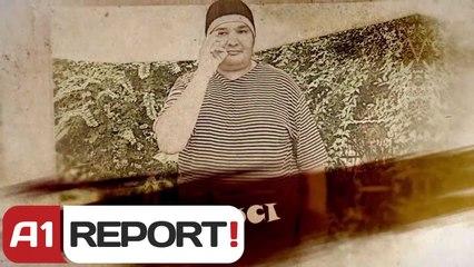 A1 Report -  Pace me Gazeta, nga e hena ne te premte ora 07:10