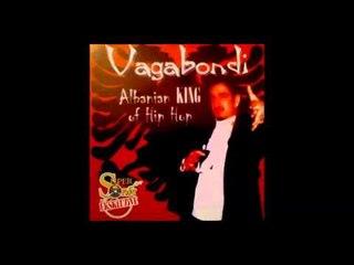 Vagabondi - Algo
