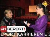 A1 Report, Rreze Dielli dt 23  tetor 2013 Pink Report