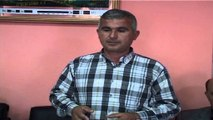 """""""Zhvillimi kyç i Dibrës"""", prezantohet projekti për zhvillimin social"""