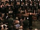 Handel Hallelujah  Aleluia de Handel