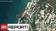 Ja si pallati i Bashës ka vjedhur detin e Vlorës, fotot satelitore