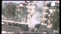 Armët kimike në Shqipëri, Arvizu: `Detyrimet për shkatërrimin, si  pjesë e NATOS`