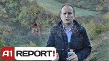 A1 Report - Speciale/Tragjedia në nëntokë, 5 njerëz humbin jetën në Pogradec.