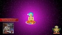 Sri Ramanuja Nuttandadi Taniyan 1