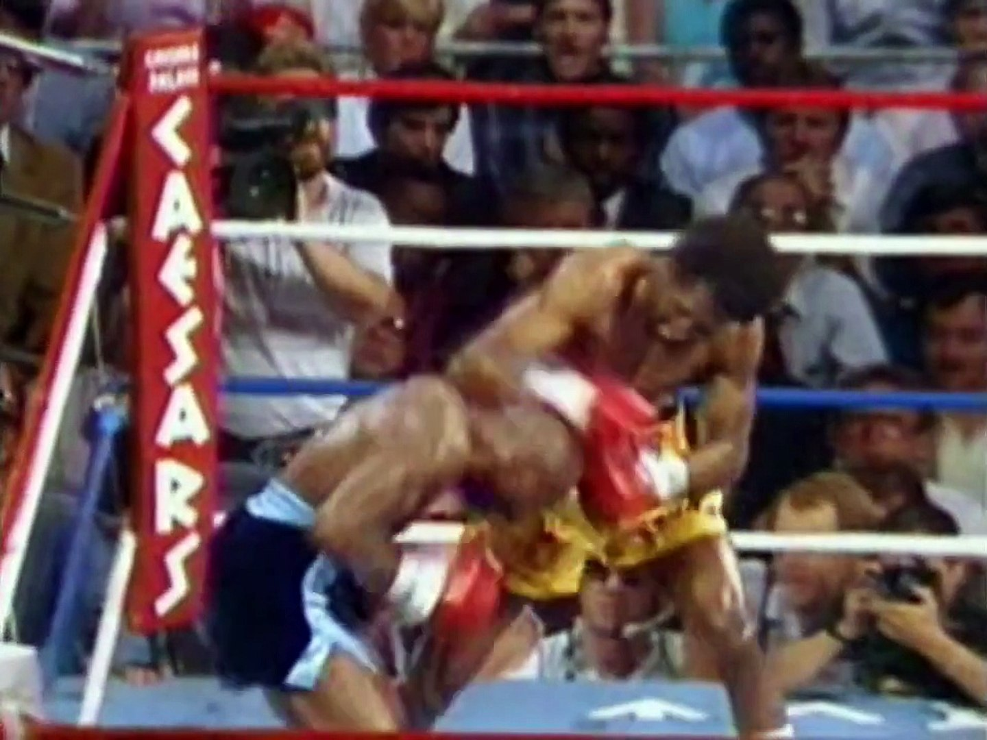 Thomas The Hitman Hearns Tribute Video Dailymotion