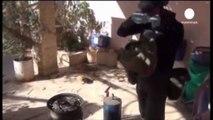 Shkatërrimi i armëve kimike siriane në Shqipëri. Mazhoranca brenda saj përballet me zëra kundër