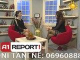 A1 Report   Rreze Dielli dt 13 Nentor 2013 Mjeku per ju Dr BRUNILDA  HAXHIU Onkologe