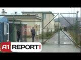 A1 Report - Hetimet paraprake, zbardhet skema e arratisjes nga burgu i Drenovës i 7 të burgosurve