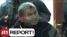 A1 Report - Gjykata e Korçës jep masat për gardianët e burgut të Drenovës
