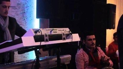 """Bashkim Spahiu  Live @ Restaurant """"Te Abea"""""""