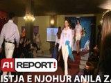 A1 Report  - Rreze Dielli dt 27 Nentor 2013 Pink report