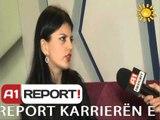 A1 Report - Rreze Dielli dt 04 Dhjetor 2013 Pink report
