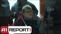 A1 Report - Marashi: S'jam kriminel, në burg prej Nanos, Pollos, Gjinushit