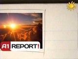 A1 Report  - Rreze Dielli dt 06 Dhjetor 2013 Titujt nga kultura ne shtypin e dites  mpg