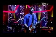 Queens of the Stone Age - The Lost Art Of Keeping A Secret  at Jools Holland 2003