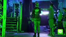 Emma e Line Italia: il backstage dello spot TV