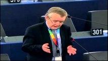 PE diskuton progres-raportin për Shqipërinë, Fyle: Progres i dukshëm,meriton statusin