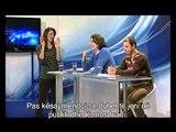 Pro Sports në Alsat-M, 16 dhjetor 2013