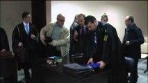 Vlorë, gjykata shtyn për në 8 janar gjyqin ndaj Shpëtim Gjikës