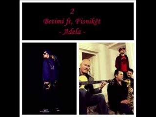 Betim ft Fisniket - Adela 2012