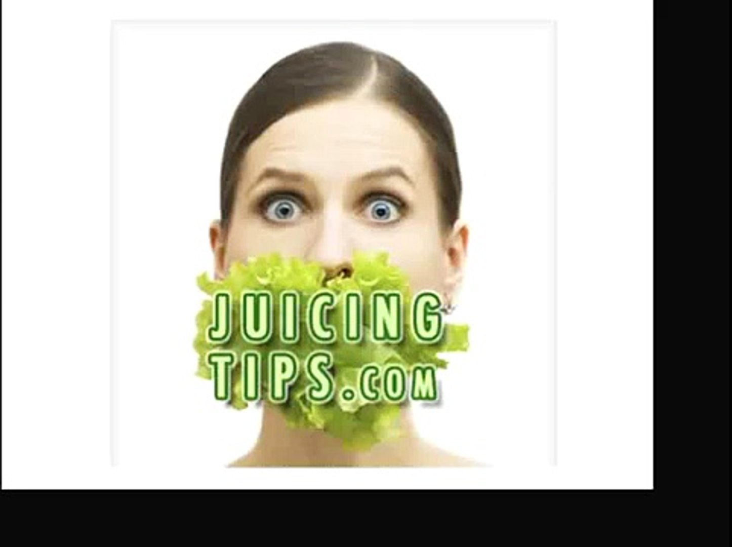 Health Benefits of Beets 2 Natural Health and Juicing Newsle
