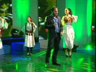 Fadil Riza - Nuk ka loje me dashni  2014