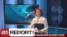 A1 Report - Edicioni i Lajmeve, 26 Dhjetor 2013 - Albania News
