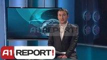 A1 Report - Edicioni i Lajmeve, 28 Dhjetor 2013 - Albania News