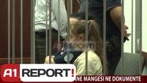 A1 Report - Edicioni i Lajmeve, 29 Dhjetor 2013 - Albania News