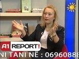 A1 Report - Rreze Dielli dt 30 Dhjetor 2013 Mjeku per ju