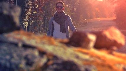 Shqiprim Sylejmani - Inspirim i Jetes Time (Official Video) - 2014